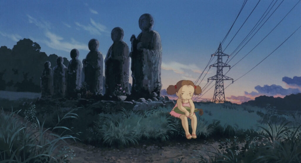 裏話 トトロ 宮崎駿が語る『となりのトトロ』制作秘話